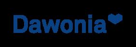 Dawonia GmbH